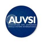 AUVSI Announces Rebrand of Annual Trade Show