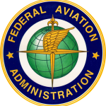 The FAA Picks A UAS Center