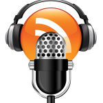 podcast1-150x150