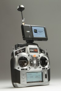CD9E9549