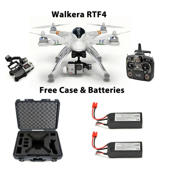 FreeCaseAndBatteries_Amain_Walkera