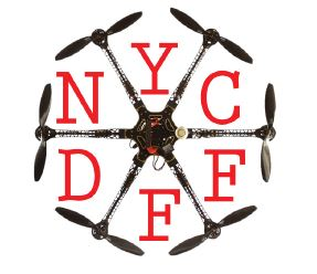 Hobbico and Futaba Co-Sponsor the World's First Drone Film Festival