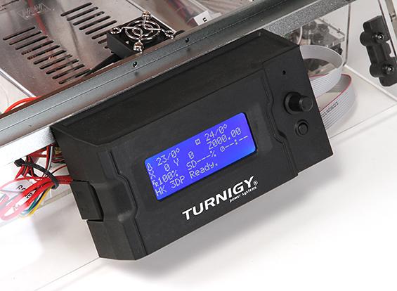 Turnigy-Fabrik_03