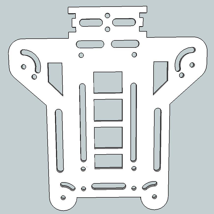 bottom_plate