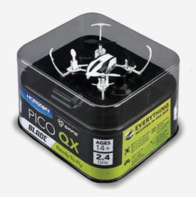 pico-qx-box