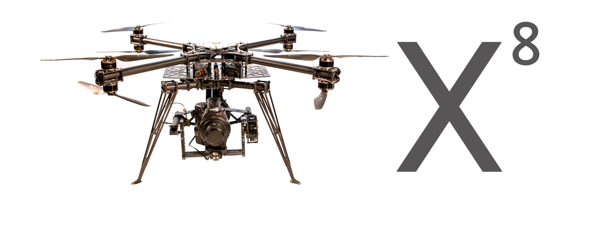 New Film and Television Production Multirotors on the Market – Mid-Atlantic Multirotor, Inc.