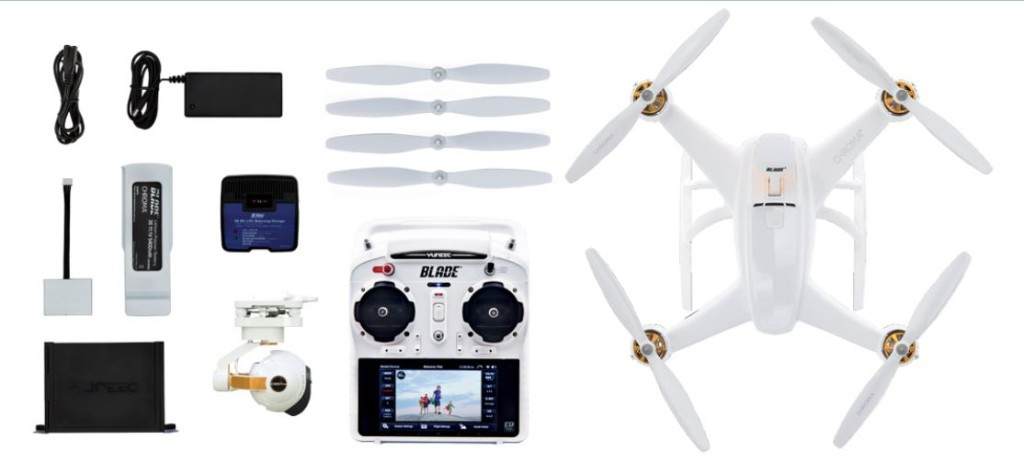 Chroma-Camera-Drone-with-4K-CGO3-and-ST10-Box-Contents