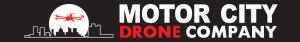 Motor City Drone Company