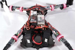 JR Ninja 400 MR 3D p3
