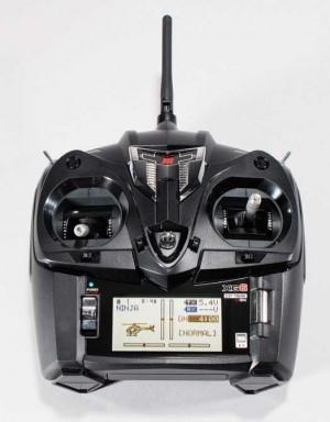 JR Ninja 400 MR 3D p2