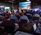 FLYSAFE: Leading UAV Education