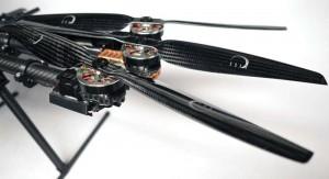 Xoar Carbon Fiber Props p2