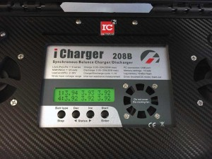 Rotor Craft RC Charge Case p4
