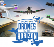Horizon One-Day RC Festival In Orlando, FL April 9th 2016