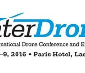 Call for Speakers Open for North America's Largest Commercial Drone Show