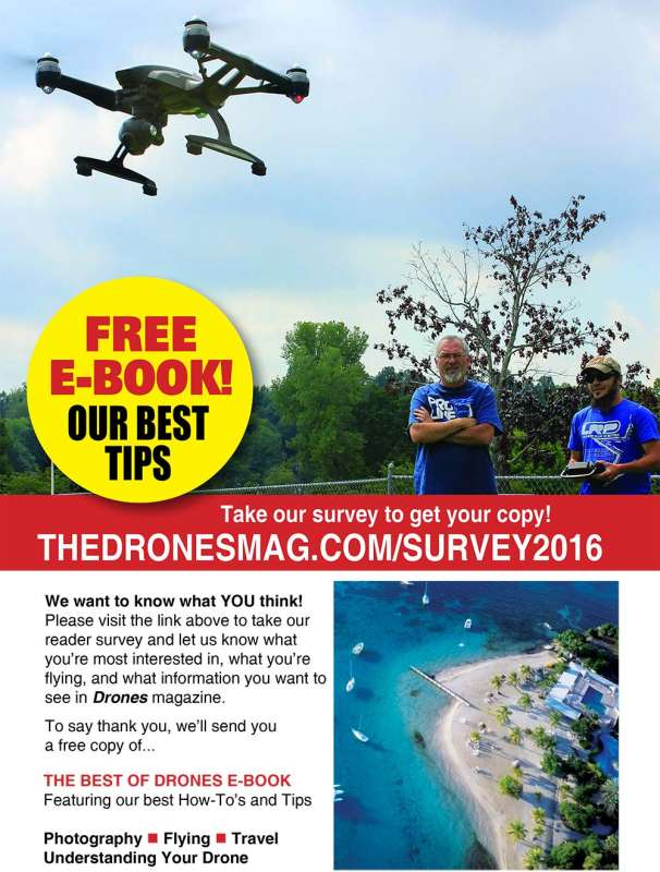 Drones-Survey-Ad-2016