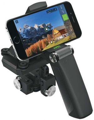 Hobbico Xiro Handheld Gimbal