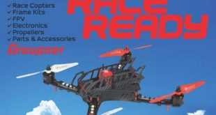 Graupner Everything Multirotor Sale