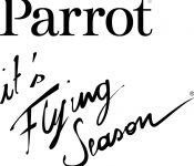 Get up to $100 off with Parrot's Discount Promotion until July 4th!