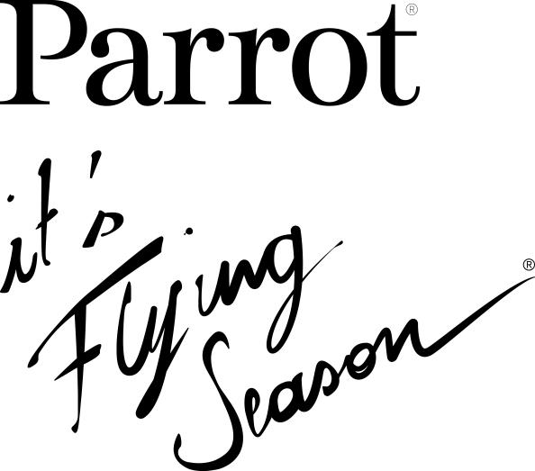 Flying Season 2016