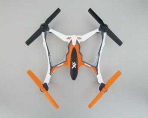 Dromida-XL-FPV-Camera-Drone-RTF-p3