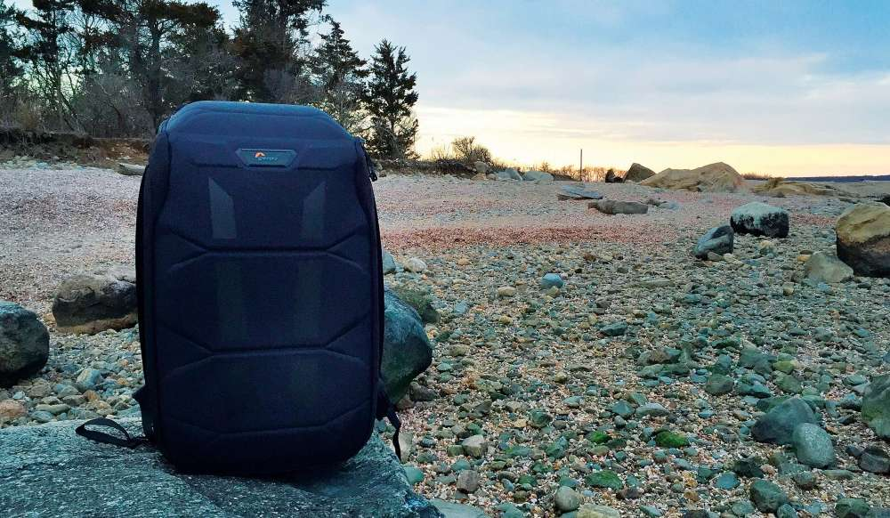 DroneGuard-450-Backpack-Review-5