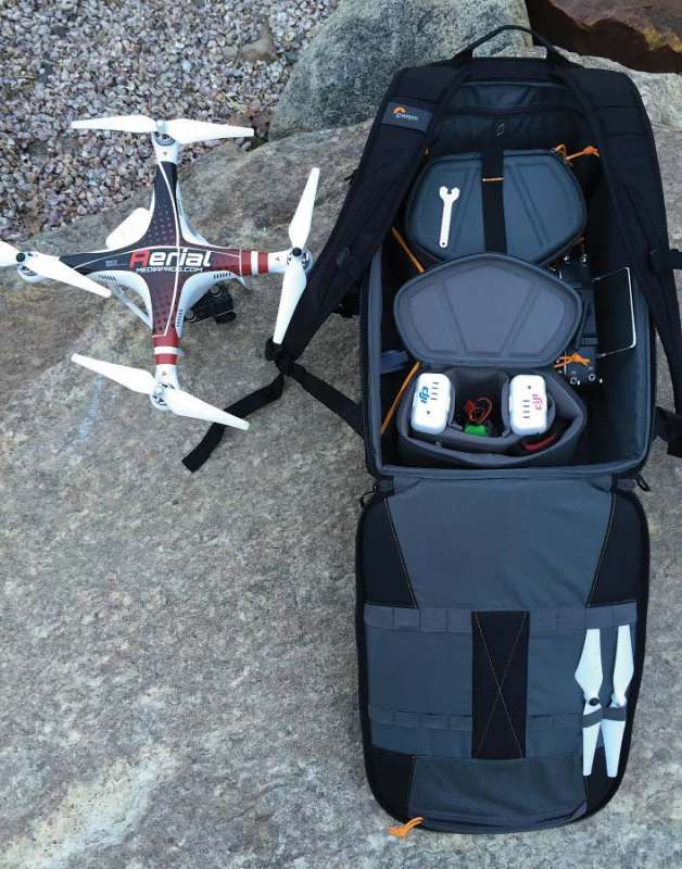 DroneGuard-450-Backpack-Review-6