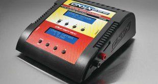Duratrax-Onyx-255-main