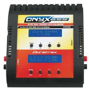 Duratrax-Onyx-255-p1
