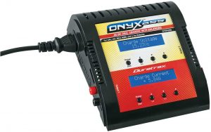 Duratrax-Onyx-255-p2