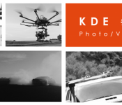 Have You Entered the KDE Direct Drone Photo Contest?!