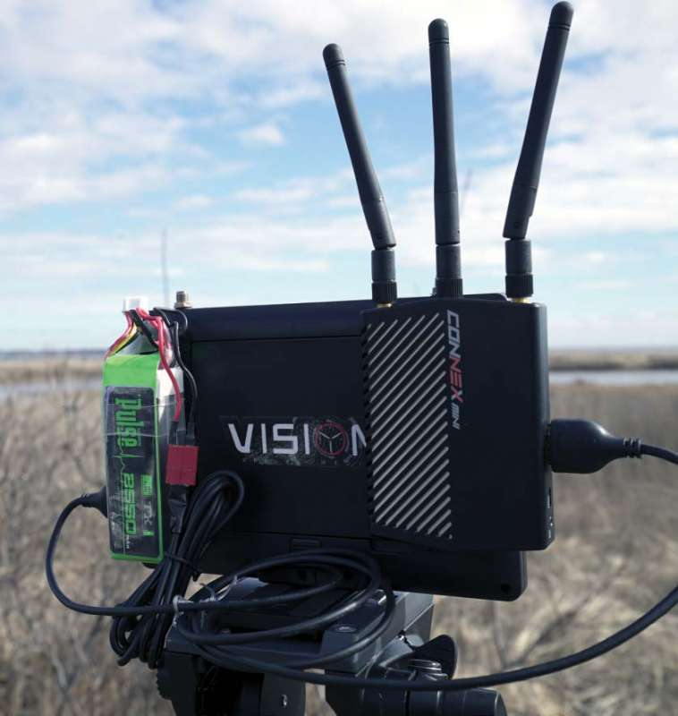 A-Complete-Solution-for-Wireless-HD-Video-8
