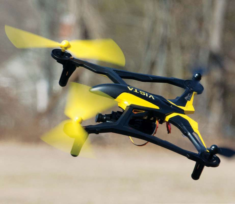 Get-HD-Quality-FPV-flight-for-under-150-With-This-Drone-1