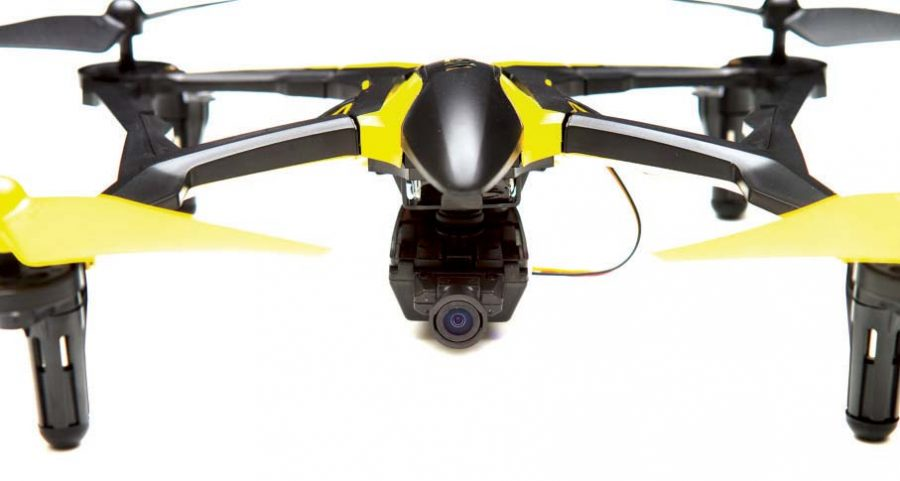 Get-HD-Quality-FPV-flight-for-under-150-With-This-Drone-12