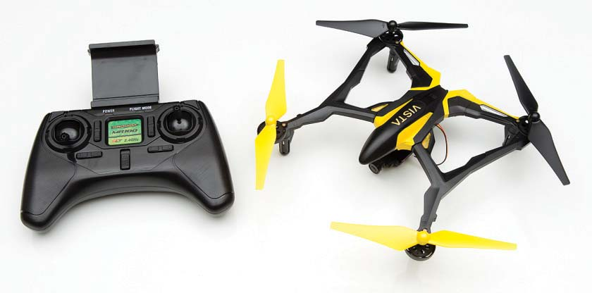 Get-HD-Quality-FPV-flight-for-under-150-With-This-Drone-4