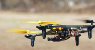 Get-HD-Quality-FPV-flight-for-under-150-With-This-Drone-8