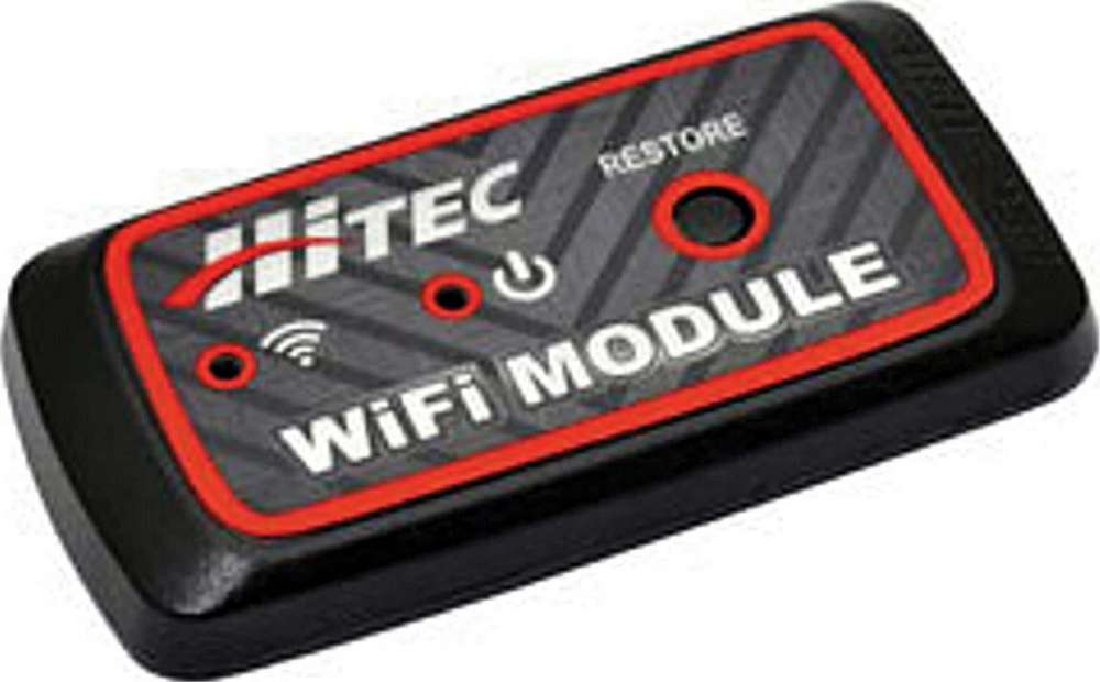 Operate-Your-Charger-From-a-Distance-With-the-Hitec-WiFi-Module-3