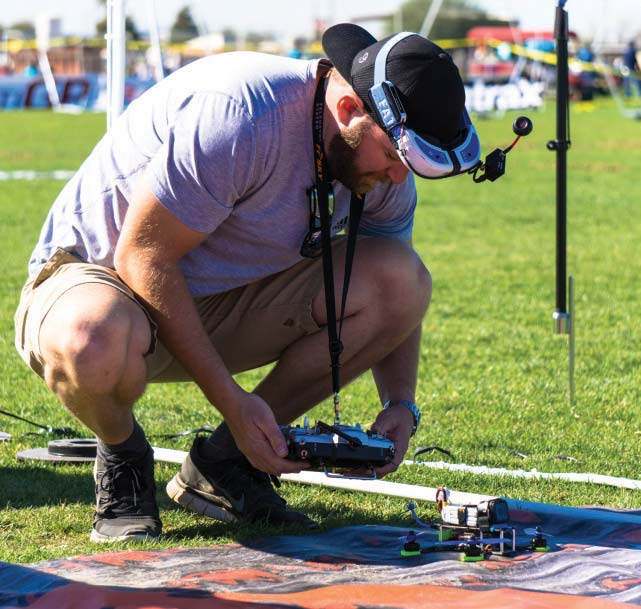 Phoenix-Cup-2016-FPV-Drone-Race-Event-19