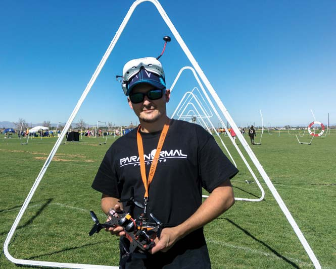 Phoenix-Cup-2016-FPV-Drone-Race-Event-23
