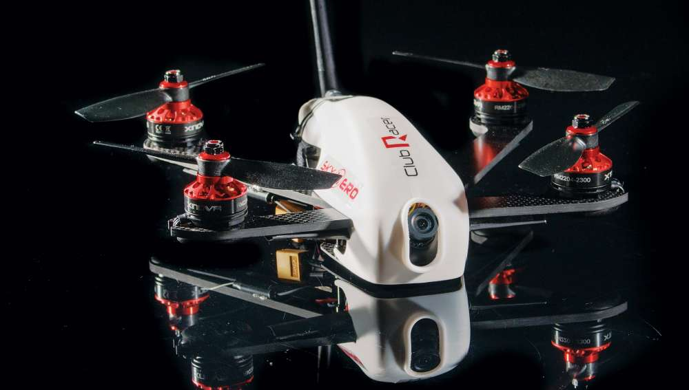 Sky-Hero's-Anakin-Club-Racer--FPV-Racing-Drone-Review-10