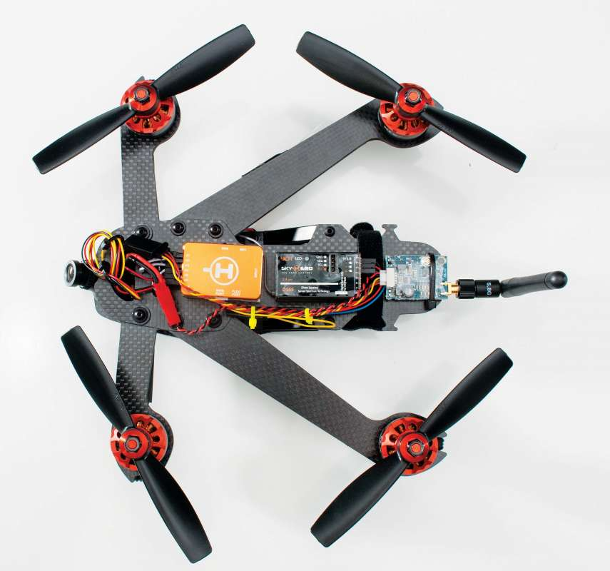 Sky-Hero's-Anakin-Club-Racer--FPV-Racing-Drone-Review-14