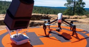 The-Drone-Launch-Pad-For-Aerial-Photographers-1