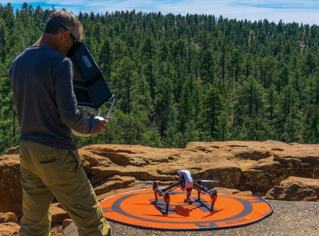 The-Drone-Launch-Pad-For-Aerial-Photographers-4