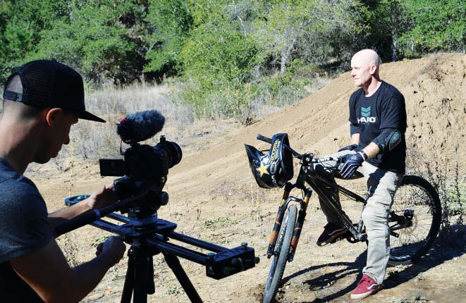 What's-it-Like-Filming-a-BMX-Legend---Come-and-Find-Out--12