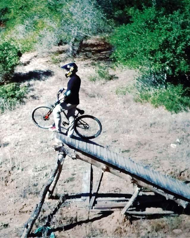 What's-it-Like-Filming-a-BMX-Legend---Come-and-Find-Out--17