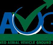 UAVGS Partners with UAVUS