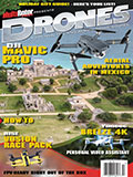 Drones - Issue 17