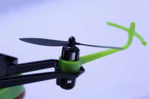 Flight Review Friday: RISE Vusion House Racer RTF