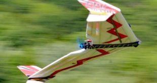 Best Drones Magazine   FPV Racing   MultiRotor Drone   UAV