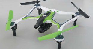 Dromida-XL-FPV-Camera-Drone-RTF-main